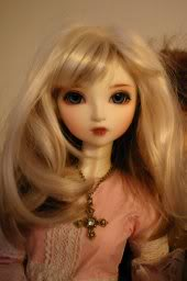 What was your first BJD? - Page 2 Img_5787b