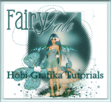Neki od tutoriala foruma... Th_HG20Tutorial20Fairy