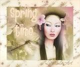 Neki od tutoriala foruma... Th_springtimeenjoy