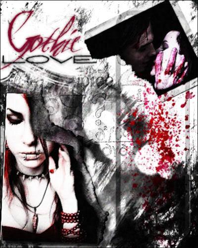Svi naši pobednici - Page 3 Gothic12