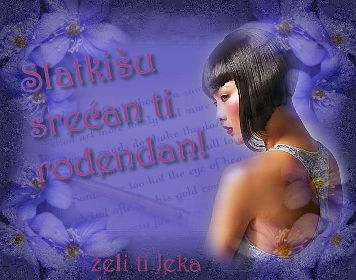 slatkis_mawecni... Slatkismawecni