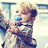~ Infantes ~ Baby45