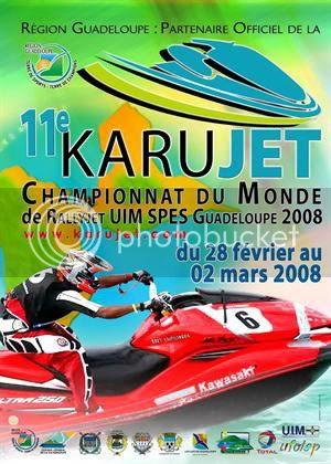 Karujet 2008 1249001367_M