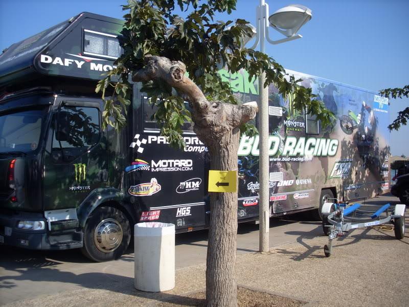 Valras 26-28 septembre 2008 Finale Championnat France SL380782