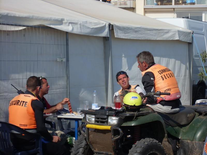Valras 26-28 septembre 2008 Finale Championnat France SL380805