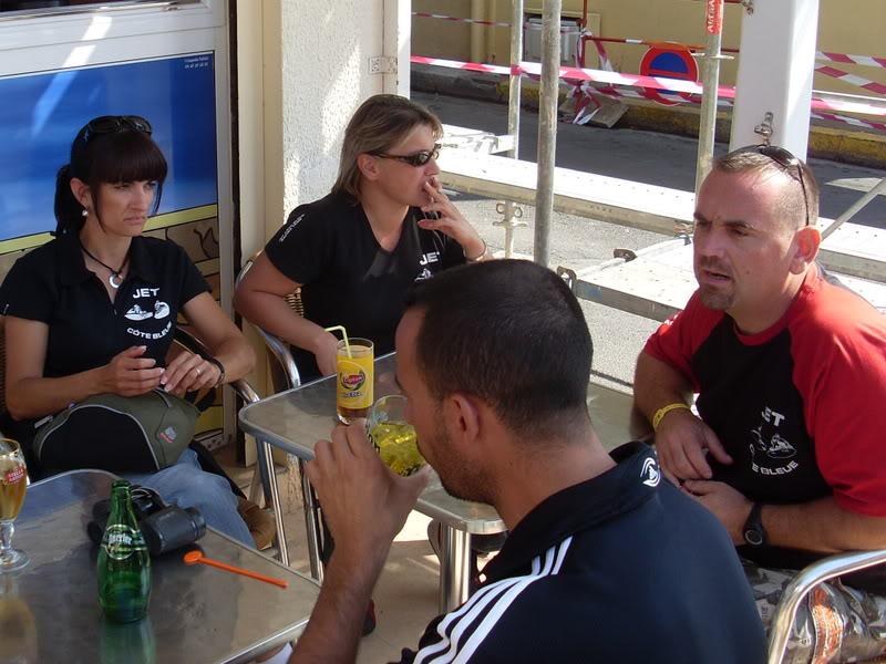 Valras 26-28 septembre 2008 Finale Championnat France SL380839
