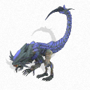 sub especies de xenom Soleo_zps3610f493