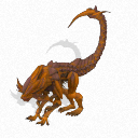 sub especies de xenom Yaguayumiru_zpsa4040508