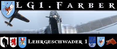Video of me & Zorner flying the HE111 Farber87_zps351ad3ac