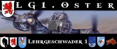 Bomber Box Oster88_zpsbbca688d