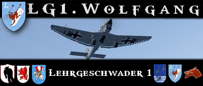 Video of me & Zorner flying the HE111 Wolgang87_zpsb0e1b0aa
