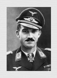 The History of the Real 5./JG27 & 9./ZG26 Adolfgalland-1