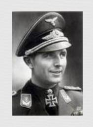 The History of the Real 5./JG27 & 9./ZG26 Bernhardwoldenga-1