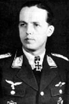 Düllberg, Ernst (45) Dullberg