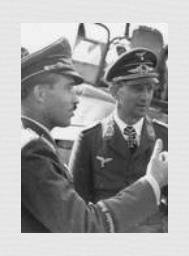 The History of the Real 5./JG27 & 9./ZG26 Gollandandibel2