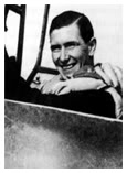 Rudolf Farber