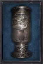 Virtual 5./JG27 & 9./ZG26 Roll of Honour Goblet