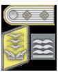 10. Hauptmann