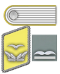 8. Leutnant