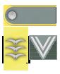 2. Obergefreiter