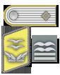 9. Oberleutnant
