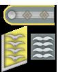 7a. Oberfähnrich