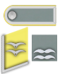 5. Unterfeldwebel