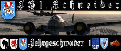 Non 5./JG27 Roll of Honour Lg1schneiderju88_zpsfdf52d30