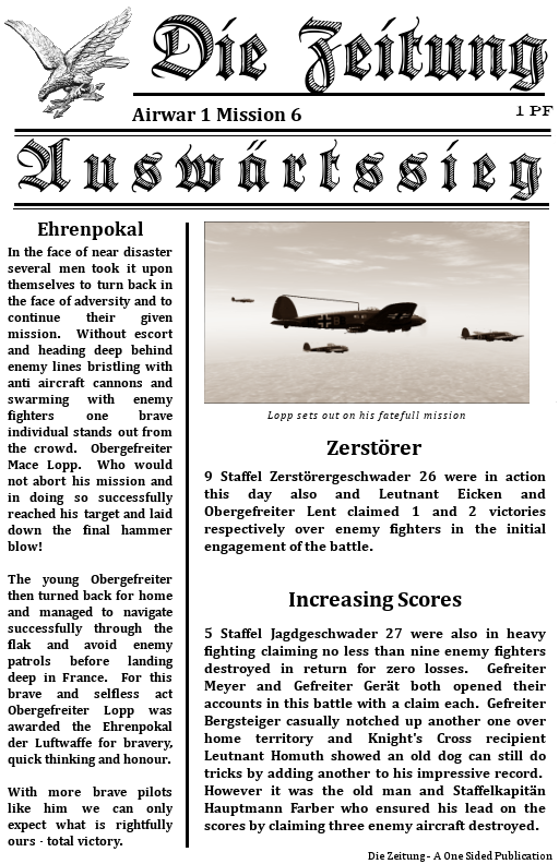 Virtual 5./JG27 & 9./ZG26 Roll of Honour Airwar1m6_zps2170d6f6