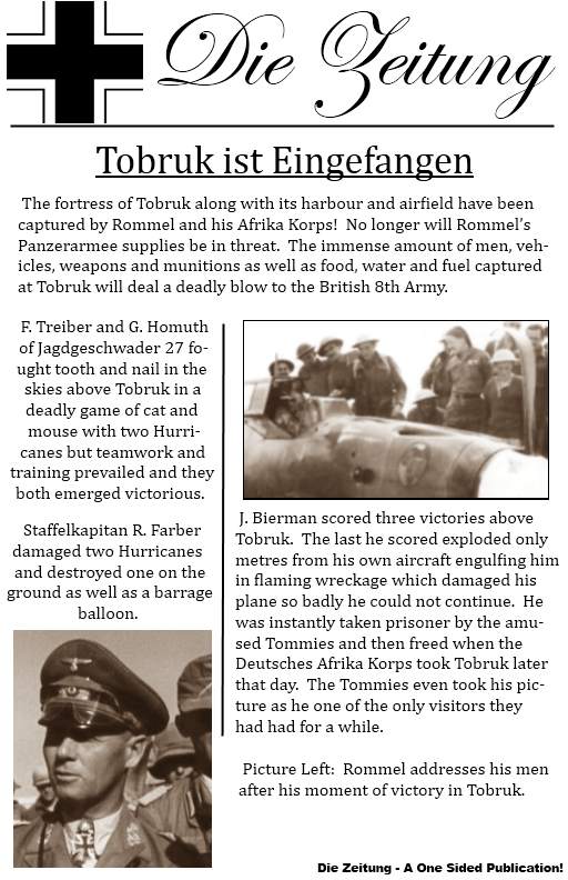1st Nord Afrika Campaign News Nacpap10