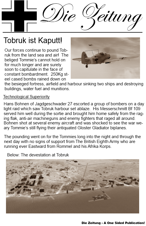 1st Nord Afrika Campaign News Nacpap4
