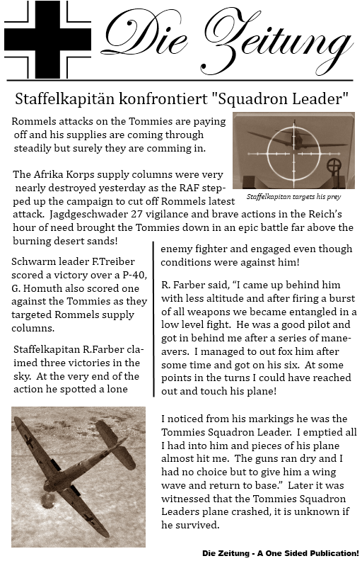 1st Nord Afrika Campaign News Nacpap8