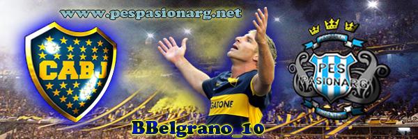 <<< Taller Gráfico by Xeron >>> Bbelgrano_10