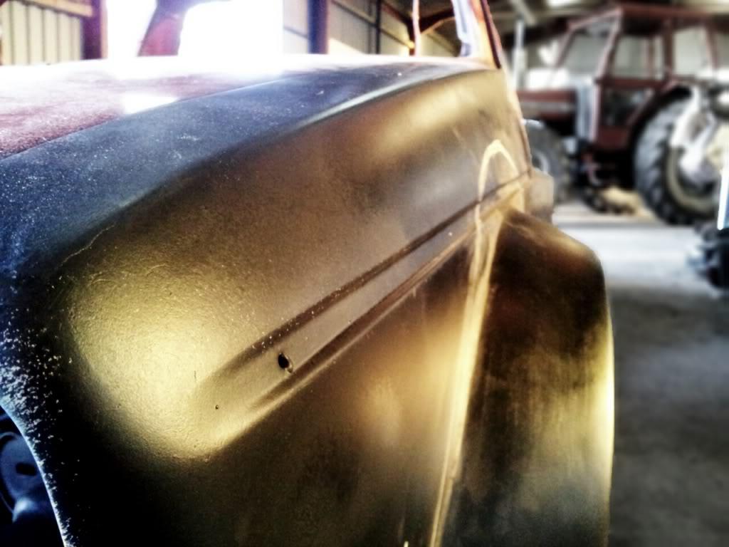 Project mTDi VW Caddy 2012-12-08153008