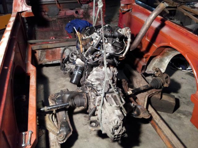Project mTDi VW Caddy 20121124_132407_640x480