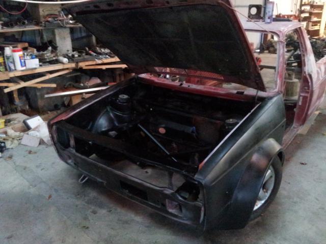 Project mTDi VW Caddy 20121201_140640_640x480