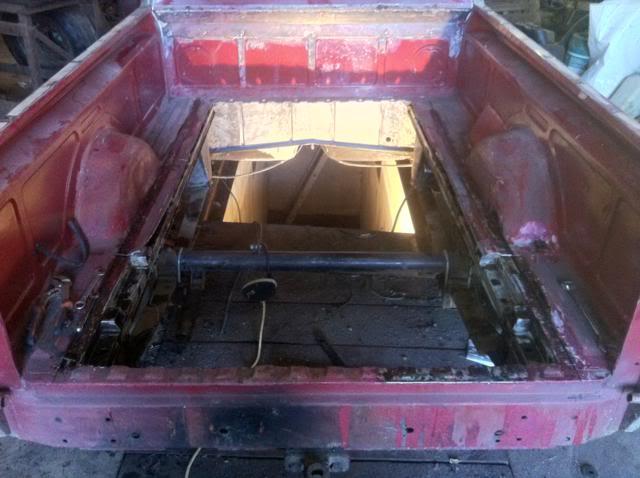 Project mTDi VW Caddy IMG_2843_640x478