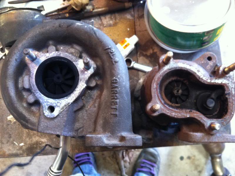 Project mTDi VW Caddy IMG_3562_800x598