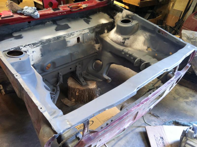 Project mTDi VW Caddy IMG_4581_800x598