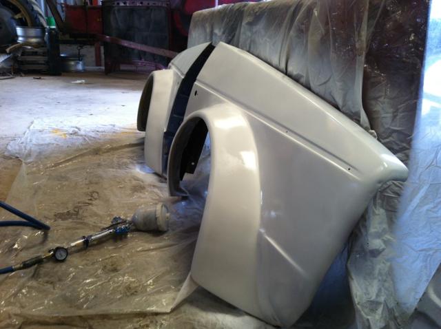 Project mTDi VW Caddy IMG_5442_640x478