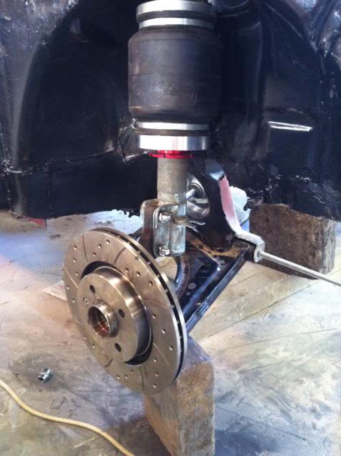Project mTDi VW Caddy IMG_5613_478x640