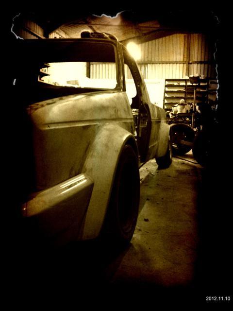 Project mTDi VW Caddy IMG_6546_480x640