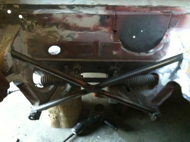 Project mTDi VW Caddy IMG_6627_640x478