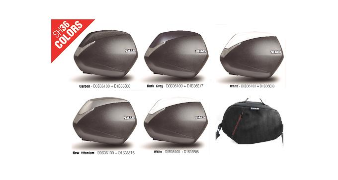 SH36 for Honda NC700 / NC750 / Integra 700 / Integra 750 Colors_zps3dc61350