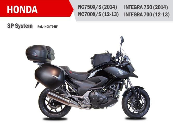 SH36 for Honda NC700 / NC750 / Integra 700 / Integra 750 Honda_zps778f1f9e