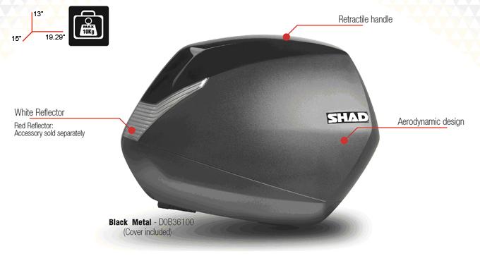 SH36 for Honda NC700 / NC750 / Integra 700 / Integra 750 Sh362_zpsf0bea0ef