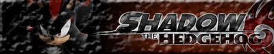 Shadow and the Hero's of Mobius: RP Shadow-sig_zpsb211b07a