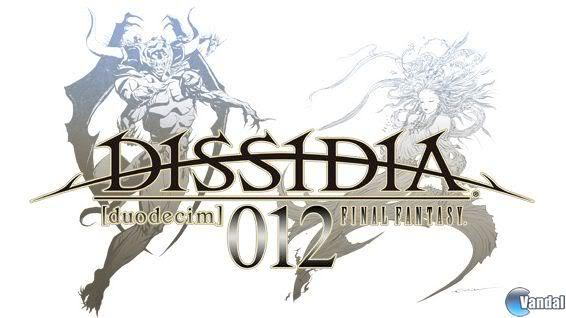 Dissidia: Final Fantasy 2, primeras imágenes 201091391933_1