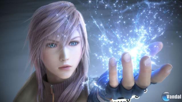 Dissidia: Final Fantasy 2, primeras imágenes 201091391933_2