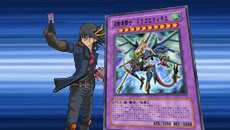 Yu-Gi-Oh! Tag Force 5 Tf5_ss1u